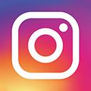 サンセリテ青山Instagram